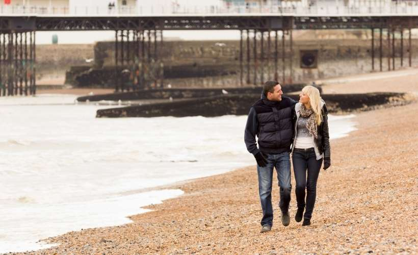 winter-by-the-sea
